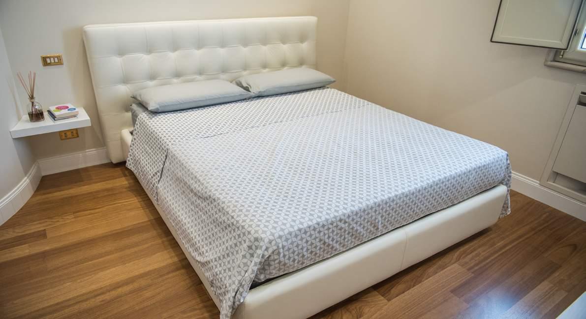 Completo letto fatto gemitex - Amici di letto completo ...