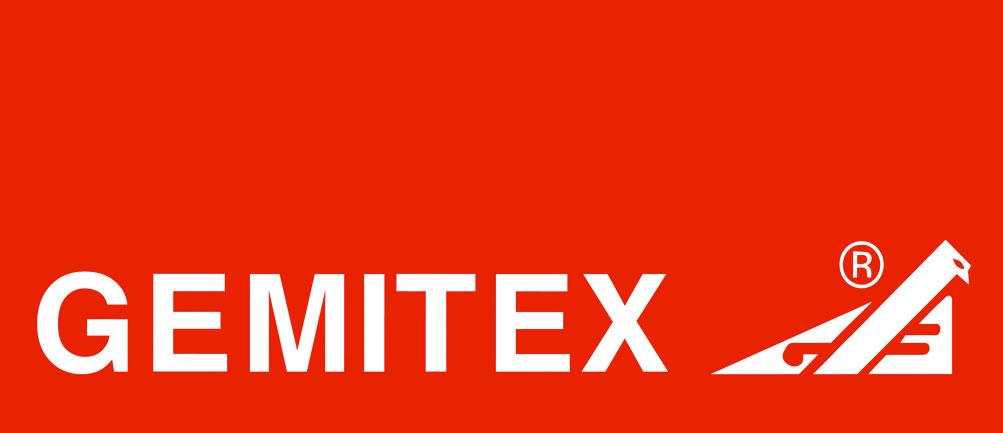 Gemitex